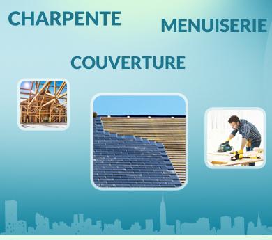 categories_charpente