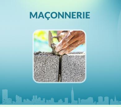 categories_maconnerie