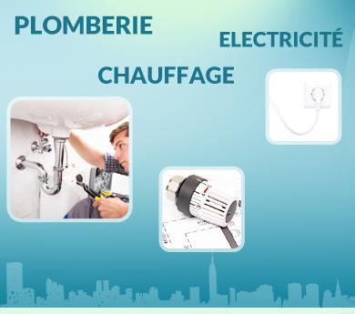 categories_plomberie